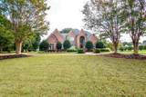 4842 Mayfield Rd - Photo 1