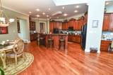 4842 Mayfield Rd - Photo 10