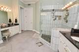 4842 Mayfield Rd - Photo 14