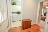 4842 Mayfield Rd - Photo 16