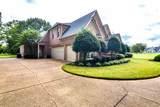 4842 Mayfield Rd - Photo 2
