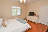 4842 Mayfield Rd - Photo 22