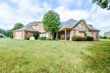 4842 Mayfield Rd - Photo 25