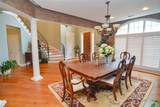4842 Mayfield Rd - Photo 4