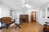 4734 Willow Rd - Photo 13