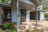 4734 Willow Rd - Photo 2