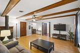 4734 Willow Rd - Photo 20