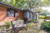 4734 Willow Rd - Photo 3