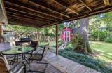 4734 Willow Rd - Photo 4