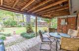 4734 Willow Rd - Photo 5