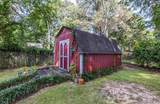 4734 Willow Rd - Photo 6
