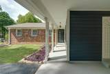 5498 Laurie Ln - Photo 2