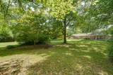 5498 Laurie Ln - Photo 22