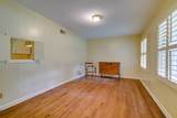 5498 Laurie Ln - Photo 4