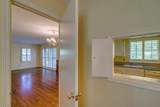 5498 Laurie Ln - Photo 5