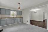 4853 Second Ave - Photo 10