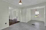 4853 Second Ave - Photo 12