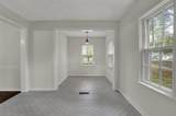 4853 Second Ave - Photo 13