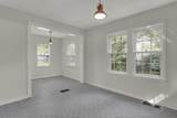 4853 Second Ave - Photo 14