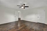 4853 Second Ave - Photo 15