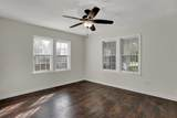 4853 Second Ave - Photo 17