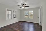 4853 Second Ave - Photo 18