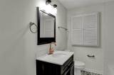 4853 Second Ave - Photo 19