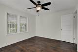 4853 Second Ave - Photo 20