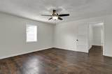4853 Second Ave - Photo 22