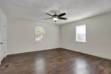 4853 Second Ave - Photo 23