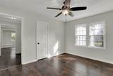 4853 Second Ave - Photo 24