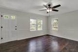 4853 Second Ave - Photo 4