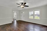 4853 Second Ave - Photo 5