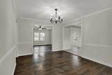 4853 Second Ave - Photo 8