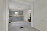4853 Second Ave - Photo 9