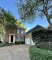 3284 Gallery Dr - Photo 1