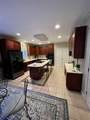 3284 Gallery Dr - Photo 10