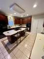 3284 Gallery Dr - Photo 11