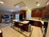 3284 Gallery Dr - Photo 12