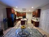 3284 Gallery Dr - Photo 13