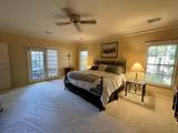 3284 Gallery Dr - Photo 15