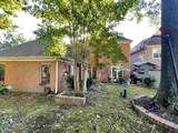 3284 Gallery Dr - Photo 17