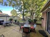 3284 Gallery Dr - Photo 18
