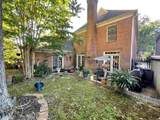 3284 Gallery Dr - Photo 19