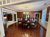 3284 Gallery Dr - Photo 3