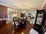 3284 Gallery Dr - Photo 4