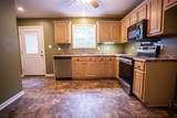 5286 Asbury Glimp Rd - Photo 6