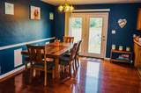 1482 Arp Central Rd - Photo 3