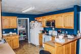 1482 Arp Central Rd - Photo 4