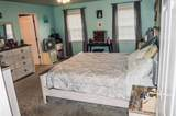 1482 Arp Central Rd - Photo 5